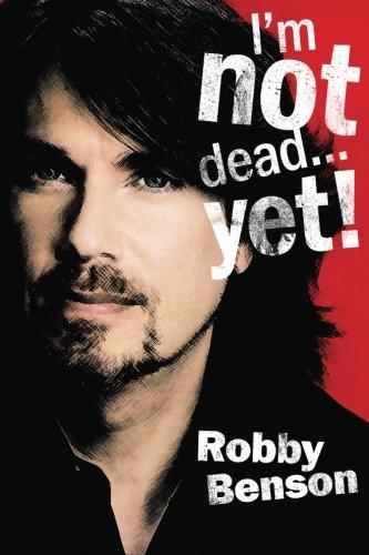 9780615418735: I'm Not Dead... Yet!