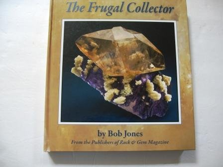 9780615419244: The Frugal Collector