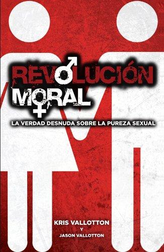 9780615419992: Moral Revolution (Spanish Edition)