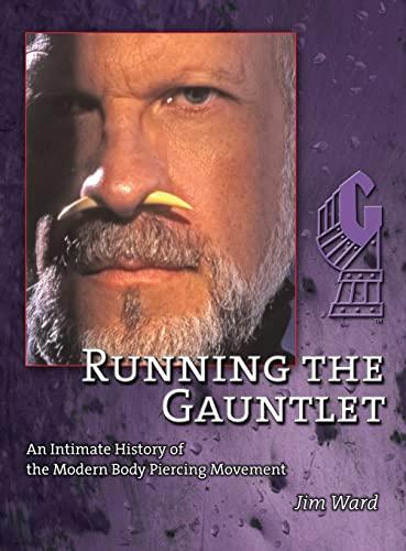 9780615424729: Running the Gauntlet