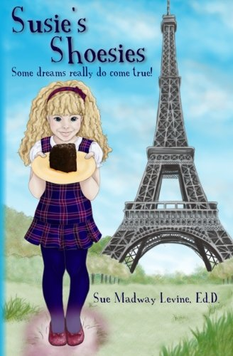 9780615426860: Susie's Shoesies: Some dreams really do come true!