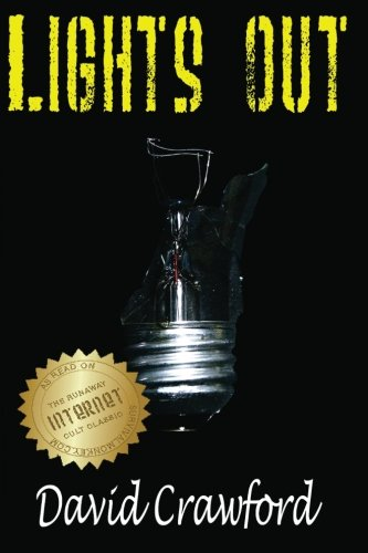 9780615427355: Lights Out