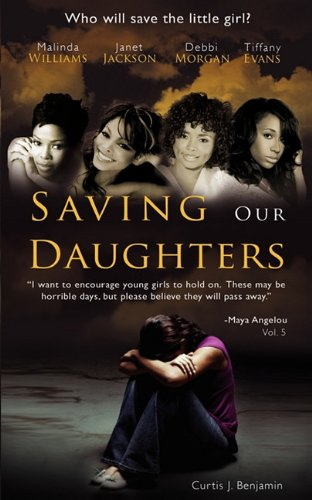 9780615427690: Saving Our Daughters Vol. 5