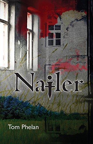 9780615434414: Nailer