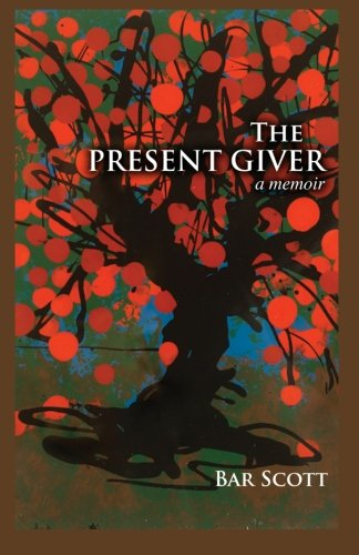 9780615440699: The Present Giver