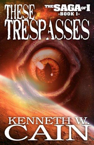 These Trespasses
