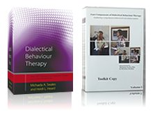 9780615444574: DBT DVD Volume I: Conducting a Comprehensive Behavioural and Solution Analysis