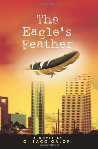 The Eagle's Feather: Baccigalopi, C.