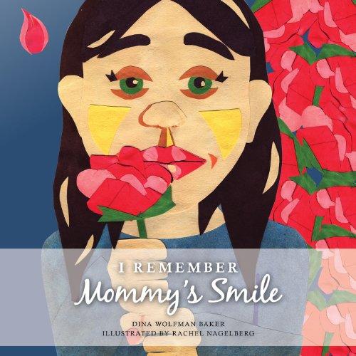9780615447520: I Remember Mommy's Smile