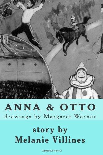 9780615448497: Anna & Otto