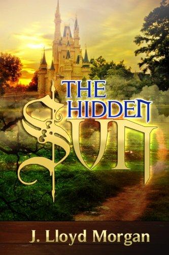 9780615448787: The Hidden Sun (Bariwon Chronicles) (Volume 1)