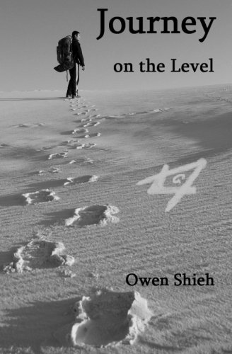 Journey on the Level: Owen Shieh