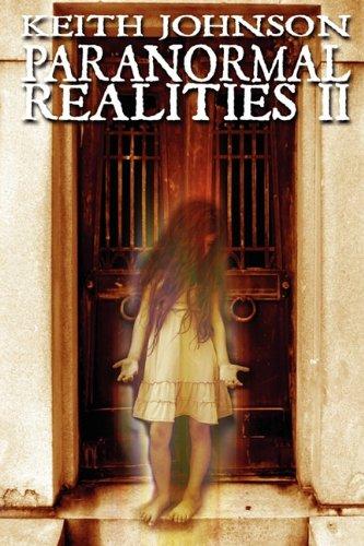 9780615454153: Paranormal Realities II