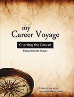 9780615455921: My Career Voyage: Charting the Course