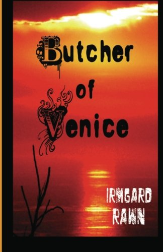 9780615458403: Butcher of Venice