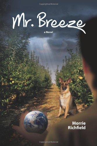 Mr. Breeze: Richfield, Mr Morrie