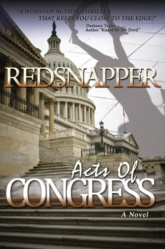 9780615461755: Acts of Congress
