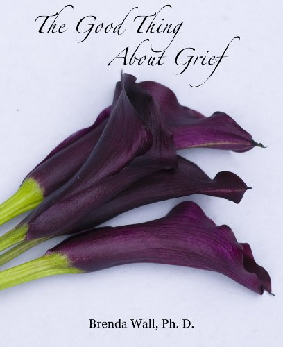 9780615461885: The Good Thing About Grief