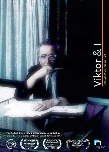 9780615468068: Viktor & I