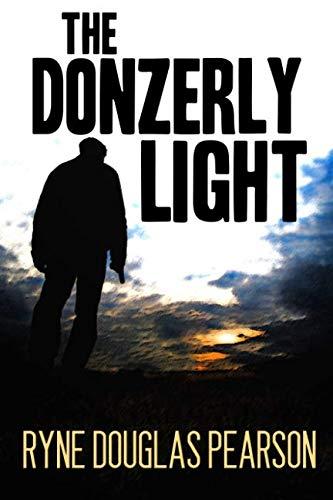 The Donzerly Light: Ryne Douglas Pearson
