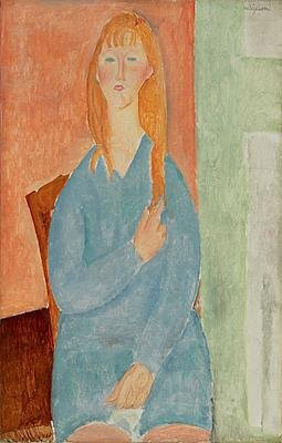 9780615474427: Modern Masters: Chagall, Leger, Matisse, Modigliani, Picasso