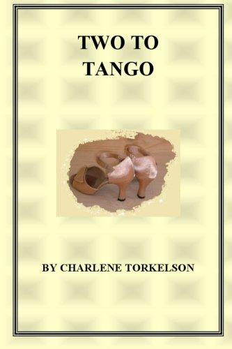 9780615476094: Two To Tango