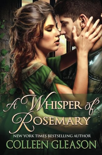 9780615479903: A Whisper of Rosemary