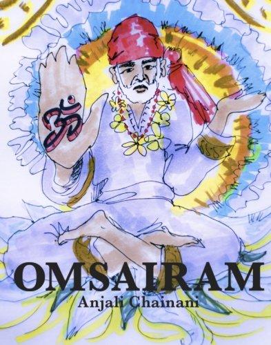 9780615482088: Om Sai Ram