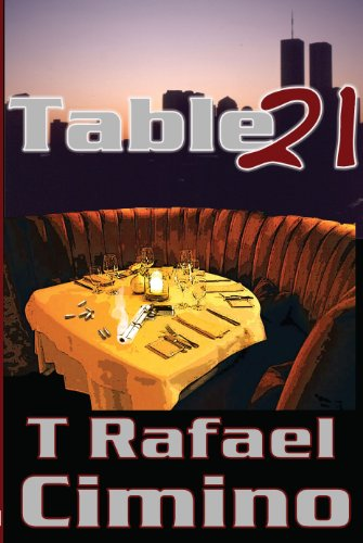 9780615484433: Table 21