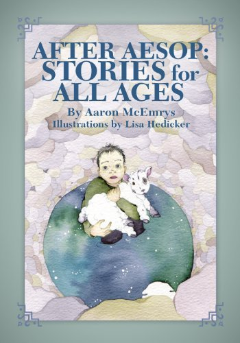 9780615484440: After Aesop: Stories for All Ages