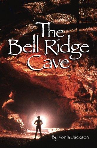 9780615486093: The Bell Ridge Cave