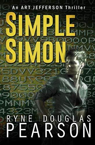 9780615486673: Simple Simon