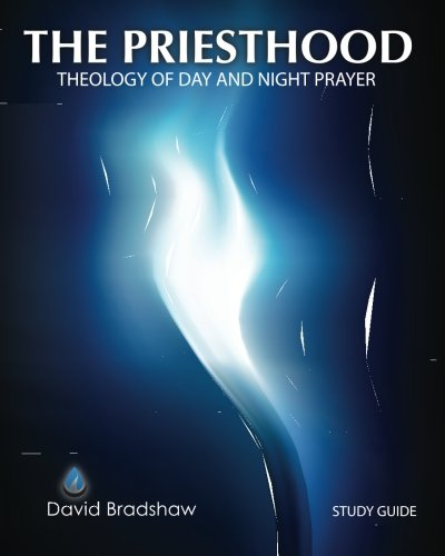 9780615487212: The Priesthood: Theology of Day and Night Prayer