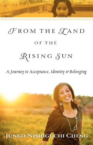 9780615487762: From the Land of the Rising Sun