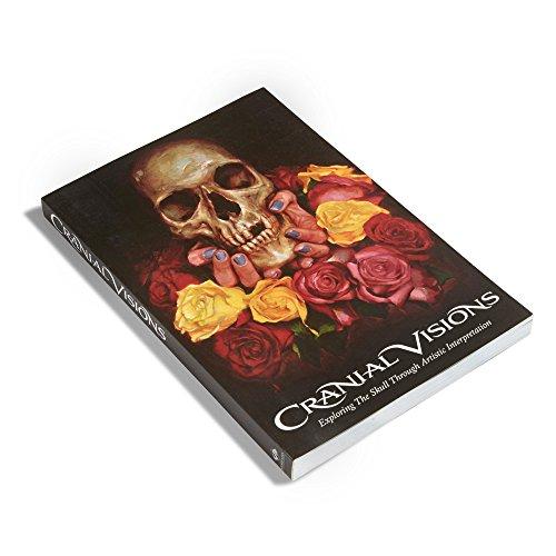 Cranial Visions: Exploring the Skull Through Artistic Interpretation: Mike DeVries