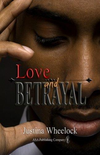 9780615493770: Love and Betrayal
