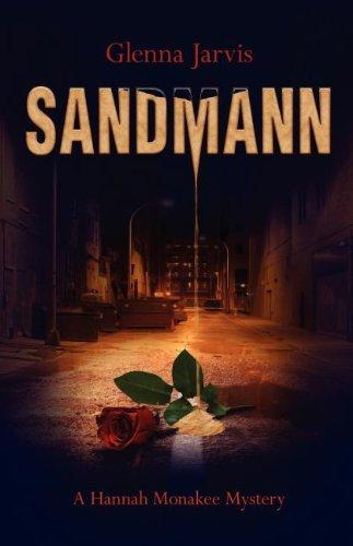 9780615496061: Sandmann