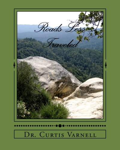 9780615496924: Roads Less Traveled: A Journey through the Culture, Geography, and History of Arkansas