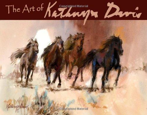 The Art of Katheryn Davis: Leroy Krzycki