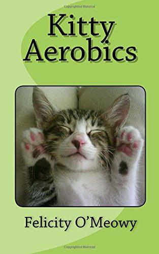 9780615502045: Kitty Aerobics