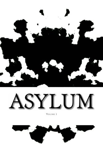 Asylum: The Addicted Project,