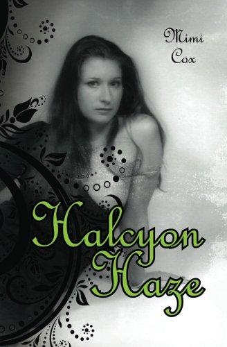 9780615509471: Halcyon Haze