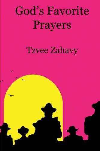 9780615509495: God's Favorite Prayers