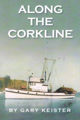 9780615509990: Along the Corkline