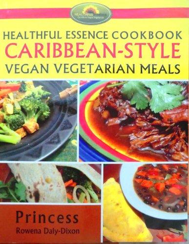 9780615513140: Healthful Essence Cookbook