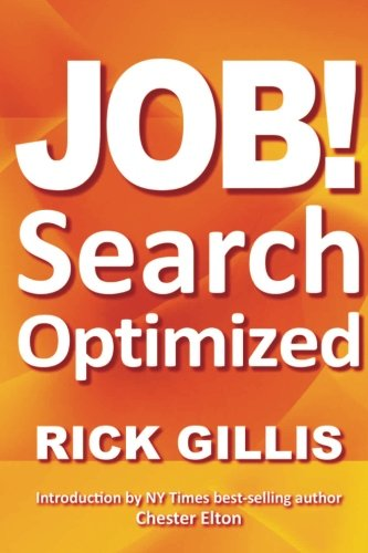 9780615514536: Job!: Learn How to Find Your Next Job in 1 Day