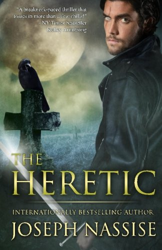 9780615515670: The Heretic: A Templar Chronicles (Volume 1)