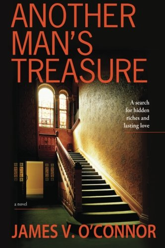 9780615516523: Another Man's Treasure