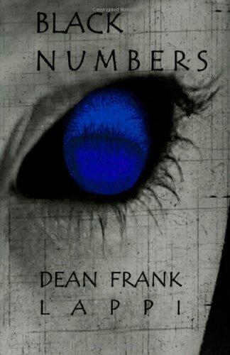 9780615517001: Black Numbers