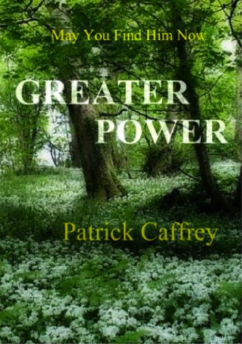 9780615518619: Greater Power